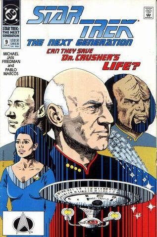 File:Star Trek The Next Generation Vol 2 9.jpg