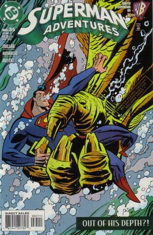 File:Superman Adventures Vol 1 35.jpg