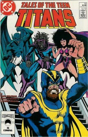 File:Tales of the Teen Titans Vol 1 84.jpg