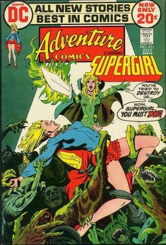 File:Adventure Comics Vol 1 421.jpg