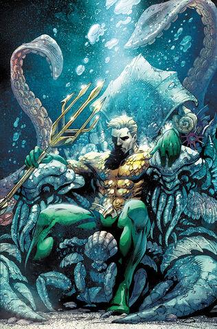 File:Aquaman Vol 7 18 Textless.jpg