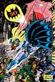 Batman Earth-Two 0013
