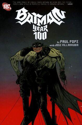 File:Batman Year 100 TP.jpg