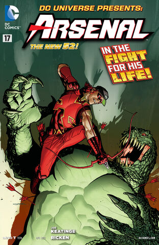 File:DC Universe Presents Vol 1 17.jpg