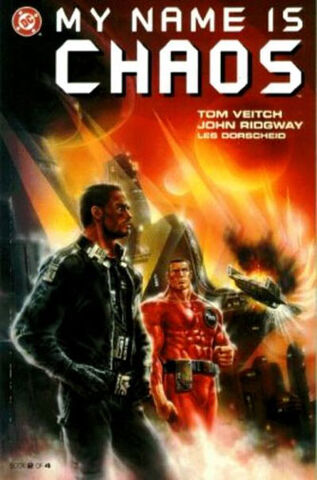 File:My Name Is Chaos Vol 1 2.jpg