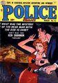 Police Comics Vol 1 113