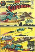 Superman v.1 235