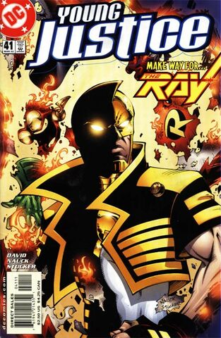 File:Young Justice Vol 1 41.jpg