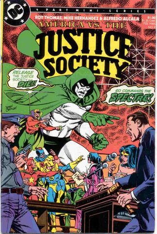 File:America vs the Justice Society Vol 1 2.jpg