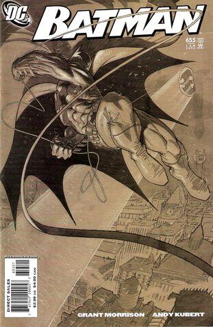 File:Batman Vol 1 655 Variant.jpg