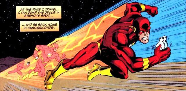 File:Flash Wally West 0126.jpg