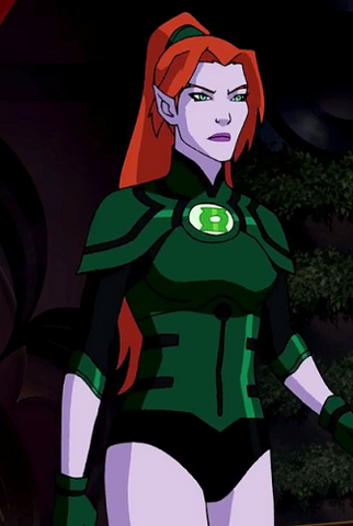 File:Laira Emerald Knights 001.png