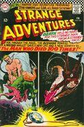 Strange Adventures 185