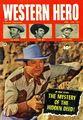 Western Hero Vol 1 105
