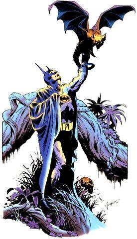 File:Batman 0213.jpg
