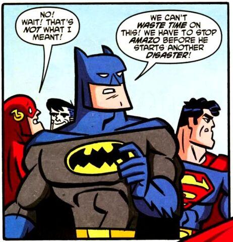 File:Batman DC Super Friends 001.jpg