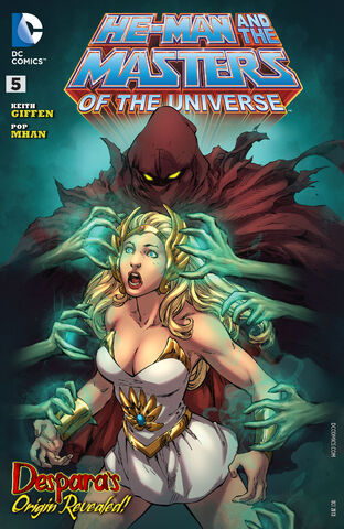 File:He-Man and the Masters of the Universe Vol 2 5.jpg