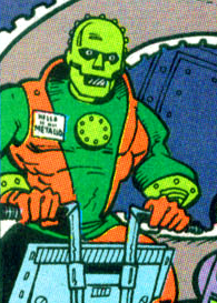 File:Metallo Attack of the O Squad 001.png