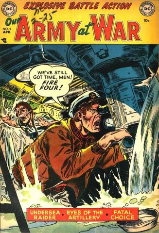 File:Our Army at War Vol 1 9.jpg