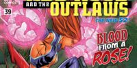 Red Hood and the Outlaws Vol 1 39