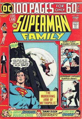 File:Superman Family Vol 1 166.jpg