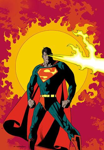 File:Adventures of Superman Vol 1 620 Textless.jpg