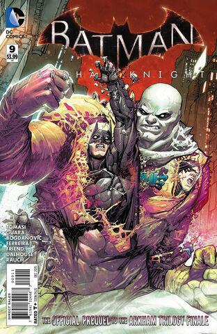 File:Batman Arkham Knight Vol 1 9.jpg