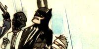 Bruce Wayne (Lil Gotham)/Gallery