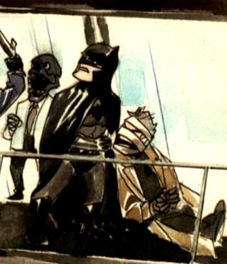 File:Batman Lil Gotham 001.jpg