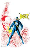 Bolt 01