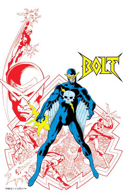 File:Bolt 01.jpg
