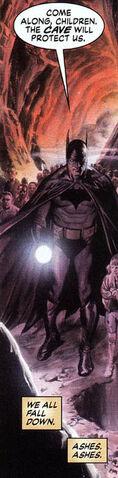 File:Bruce Wayne (Justice) 001.jpg