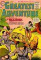 My Greatest Adventure 5