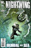 Nightwing Vol 2 146