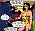 Phantom Lady Dee Tyler 005