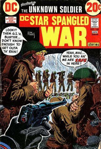 File:Star-Spangled War Stories Vol 1 166.jpg