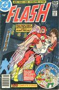 The Flash Vol 1 265