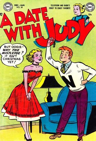 File:A Date With Judy Vol 1 38.jpg