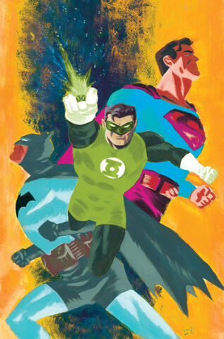 File:Batman Superman Vol 1 24 Textless Green Lantern 75th Anniversary Variant.jpg