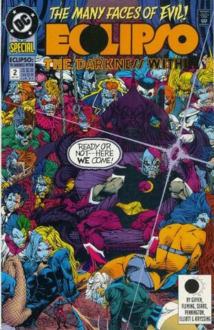 File:Eclipso The Darkness Within 2.jpg