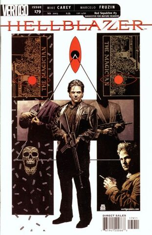 File:Hellblazer Vol 1 179.jpg
