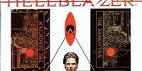 Hellblazer Vol 1 179