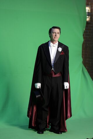 File:John Zatara Smallville 001.jpg