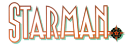 Starman logo 2