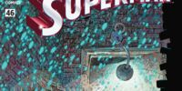 Superman Vol 3 46
