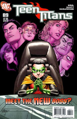 File:Teen Titans Vol 3 89.jpg