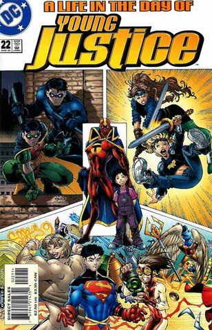 File:Young Justice Vol 1 22.jpg