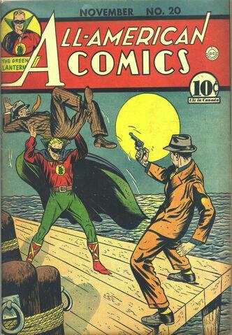 File:All American Comics 020.jpg