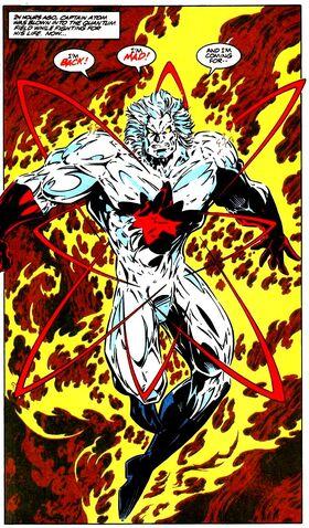File:Captain Atom 016.jpg