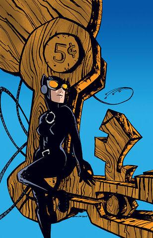 File:Catwoman 0080.jpg